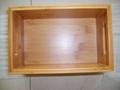 Bamboo Box  2