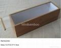 Bamboo Box  3