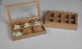 Bamboo Box  4