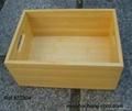 Bamboo Box  5
