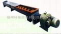 LS(J)系列节能螺旋输送机