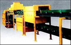 ZPS轉盤式輸送機