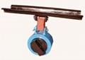 LS型.GX型螺旋输送机吊轴承