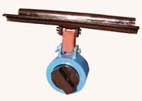 LS型.GX型螺旋輸送機吊軸承