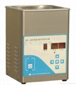 超聲波清洗器,超聲波清洗機