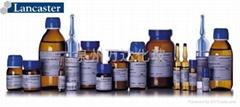 泉州烘箱,乾燥箱,粘度計,酸度計,攪拌機,電爐,玻璃儀器
