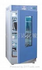 生化培養箱 光照箱乾燥箱 電熱
