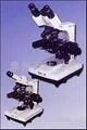 生物显微镜,体视显微镜,医用显
