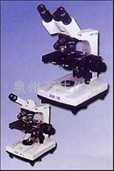 生物顯微鏡,體視顯微鏡,醫用顯微鏡
