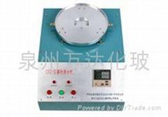 茶葉篩分機,CFJ-Ⅱ型茶葉篩分機,茶葉水份儀,茶葉水分測定