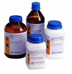 二氧化氯消毒劑,穩定態二氧化氯