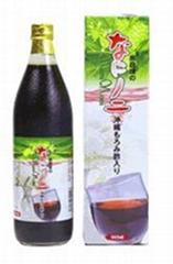 Moromi Vinegar (Noni) 900ml