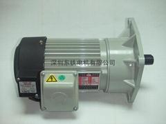 供应台湾减速电机(图)