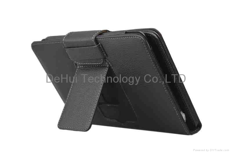 Download image Amazon Kindle Fire Keyboard Case PC, Android, iPhone ...