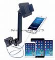Adjustable universal smartphone mount