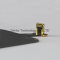 Wireless charging receiver for iphone 6 4.7inch