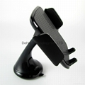 Universal Windshield car mount holder for 6-8inch tablet pc