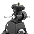 Universal Bike/Motorcycle holder for Digital Camera