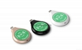 QI Standard Micro-USB Wireless Charger Receiver