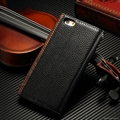 Special leather case for iphone 6s plus