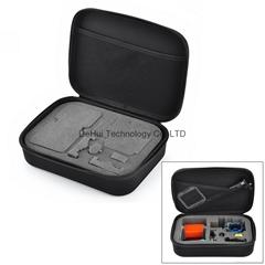 Medium storage bag case for Gopro series