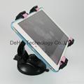 Universal Tablet PC Car Holder windshield for ipad/ipad mini/tablets etc