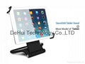 Stand360 Tablet Stand Universal for
