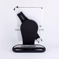 Stand360 Tablet Stand Universal for 7-10inch Tablet PC