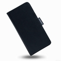 Wallet leather case with 7 Card Hole  for Samsung Galaxy S7 Edge 4