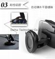 Mouse Shape Car Smartphone Holder Mount