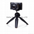 YunTeng Mini Tripod for Cell phones / Cameras