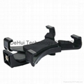 Camera Tripod Mount / Tripod Holder for