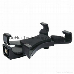 "Camera Tripod Mount / Tripod Holder for iPad Air / iPad Mini / 7""-10"" Tablet"
