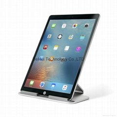 "Aluminum Alloy Stand universal for ipad pro 12.9inch /surface pro /7""-13"" Tablet"