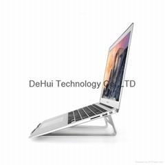 11-15inch laptop Aluminum Stand