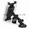 "Car Universal Holder Mount  for 7""-10"" Talbet PC"