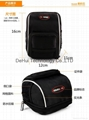 Bike / Bicycle Handlebar Bag Medium size bag