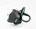 Car Cup Holder Holder Mount universal for iphone/samsung/smart phone etc