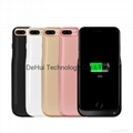 Power Case enough 5500mah special for