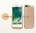 Power Case enough 5500mah special for iphone 7