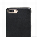 PC+PC Fashion Protective Case for iphone 7 plus