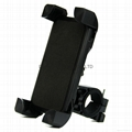 "Bicycle phone mount universal 3.5""-6.5"" Smart phones"