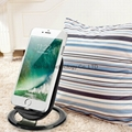 Qi wireless receiver protection case for iphone 7