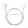 USB Charger Cable for Apple pencil