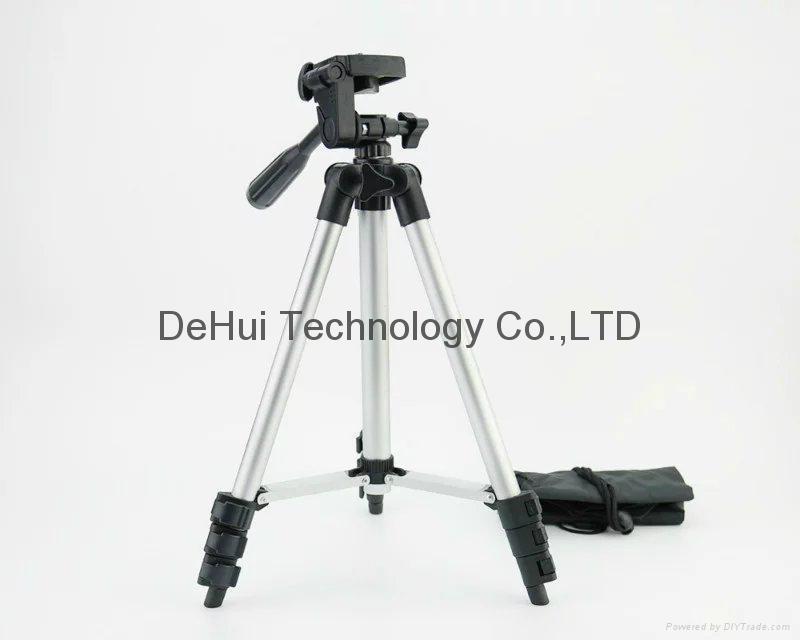 Universal Camera Tipod