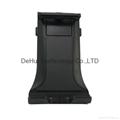 Car Headrest holder mount for 3.5-6inch mobile phone/6-11inch tablet 5