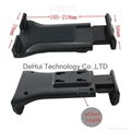 Car Headrest holder mount for 3.5-6inch mobile phone/6-11inch tablet 13