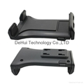 Car Headrest holder mount for 3.5-6inch mobile phone/6-11inch tablet 6