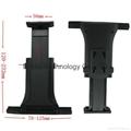 Car Headrest holder mount for 3.5-6inch mobile phone/6-11inch tablet 14