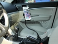Car Cup Phone Mount Holder for Smartphone